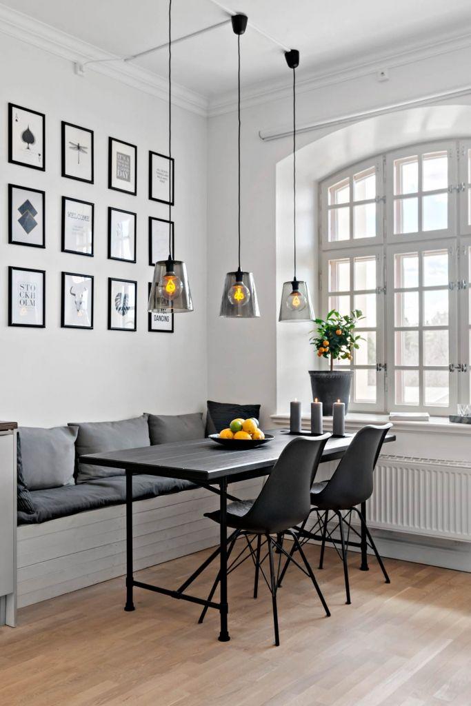 Bostadsrätt till salu på Stora kvinns väg 78 i Älvsjö - Mäklarhuset