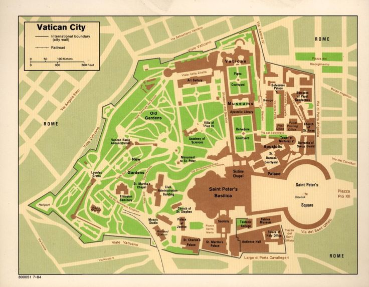 Map Of Vatican City Rome on map of rome landmarks, map of rome ny, map of rome train stations, map of manila city philippines, map of rome and surrounding area, map of rome city walls, map of old quebec city, map of rome metro system, map of the vatican, map of rome attractions, map of rome walking tour, map of the city, map of rome ga, map of ancient sparta city layout, map of catacombs in rome, map of center city philadelphia, map of rome points of interest, map of rome italy, map of petra lost city, map of ancient rome,