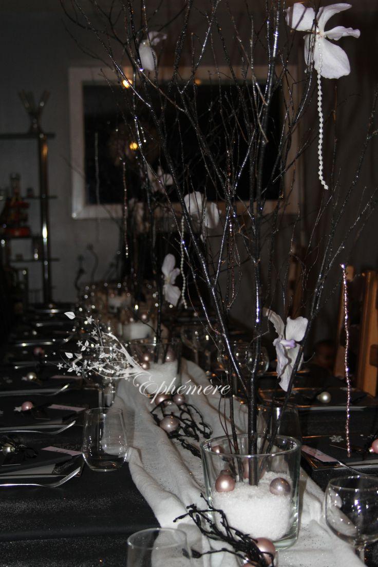 ... Ephèmére Décoration on Pinterest  Mariage, Wedding and Birthdays