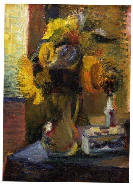 Matisse tot Malevich: Hermitage Amsterdam: Pioniers van de moderne kunst door Henk van Os - Hermitage Amsterdam