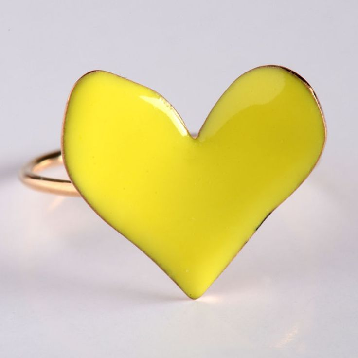 #BAGUE LEMON WITHLOVE