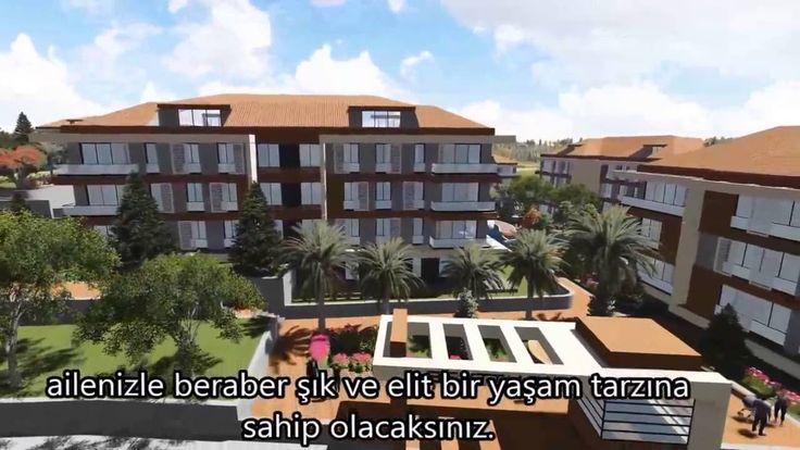 دليل الشركات في تركيا  -  أخبار الأعمال في تركيا