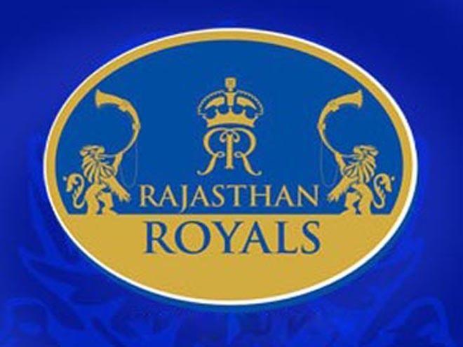 Rajasthan Royals (RR) Squad for IPL 2015