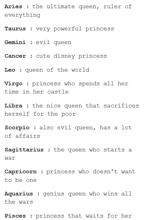 """I'M LAUGHING SO HARD LIKE KARKAT BEING THE CUTE DISNEY PRINCESS AND LIKE SINGING AND SHIT AND TAVROS IN A DRESS """"i'M THE PRETTIEST PRINCESS"""" AND THEN LIKE ARADIA """"b0w d0wn bef0re me bitches"""""""