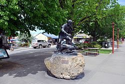 fairlie-new-zealand-1.jpg (250×167)