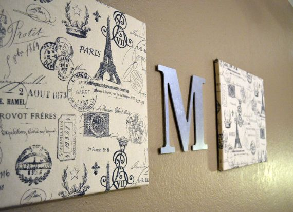 French Wall Art 18 best mallory room images on pinterest | paris rooms, eiffel