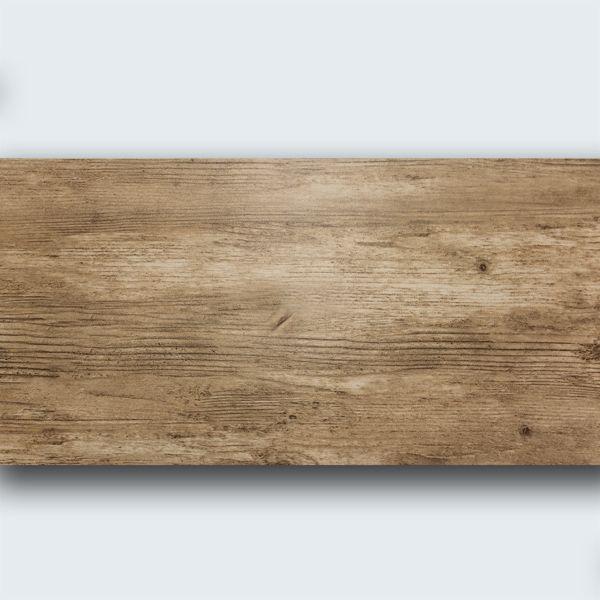 Holzoptik Fliesen Calgary 33,3x66,6cm - 1 Paket