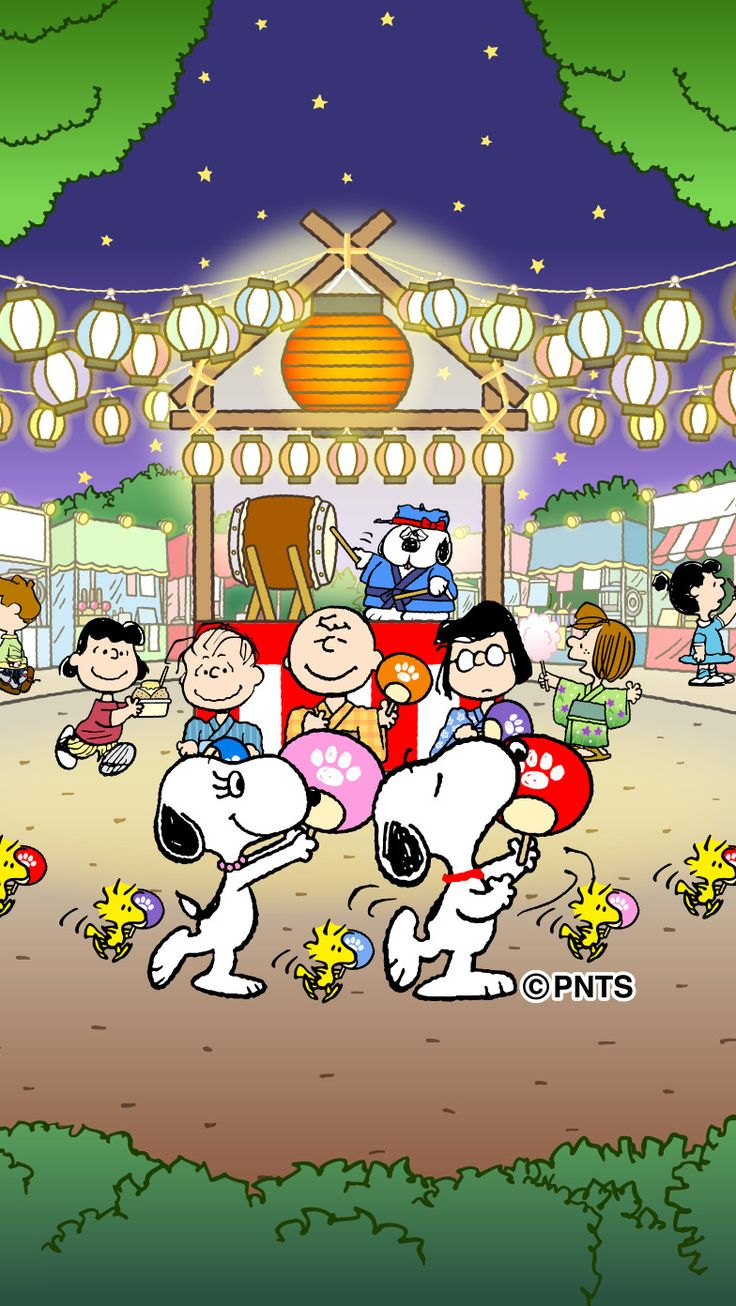 SNOOPY & WOODSTOCK~CHINESE NEW YEAR.4の関連画像一覧
