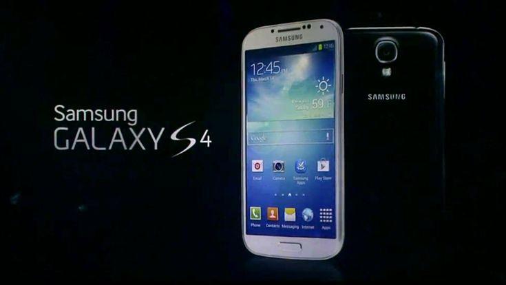 Samsung Galaxy S4 with Half Price Line Rental  + Samsung Galaxy Gear FREE  Get Code>> http://www.vouchertree.co.uk/discounts/voucher-codes/?modal=384905
