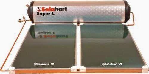 Service Solahart Daerah Taman Mini 082,111,562,722Sms : 087770717663 Pemanas Air Solar Water Heater Tenaga Matahari Oleh CV. MITRA LESTARI Ditangani Oleh Teknisi Yang Cukup Berpengalaman Selama Puluhan Tahun.