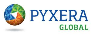 Local Consultant Paris job in Paris France  NGO Job Vacancy   PYXERA GLOBAL (www.PYXERAGlobal.org) an NGO based in Washington DC will manage an international corporate volunteer consulting project in Paris scheduled for June 2  23 2018. PYXERA Global seeks a local consultant currently residing in Paris to h...  If interested in this job click the link bellow. Apply to Job  View more detail... #UNJobs#NGOJobs
