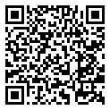 Beaucoup de Roman historique, très large choix francophone http://www.ebooksgratuits.com/newsendbook.php?id=1576&format=epub
