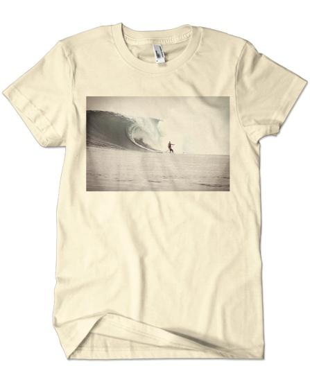 Wave T