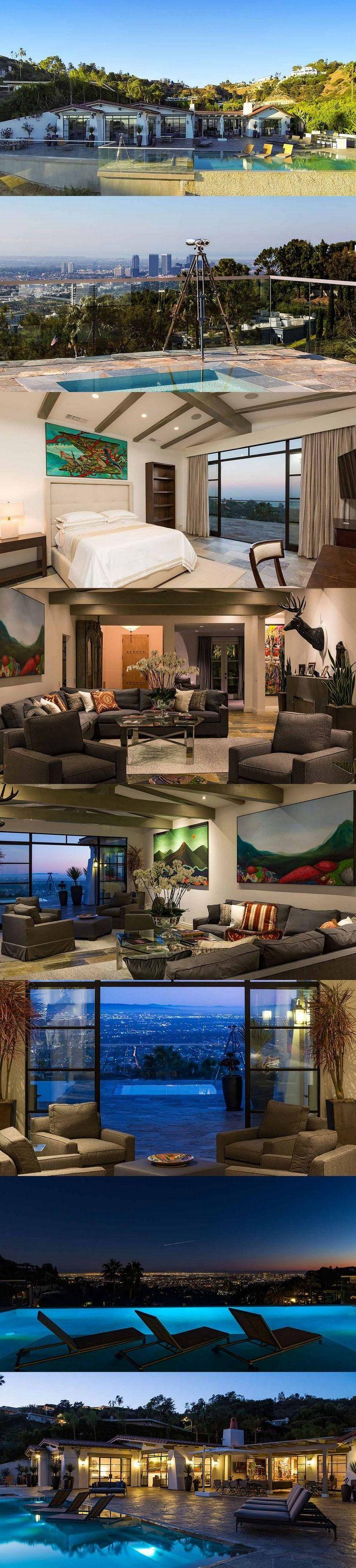 1260 best Dream Homes images on Pinterest | Arquitetura, House ...
