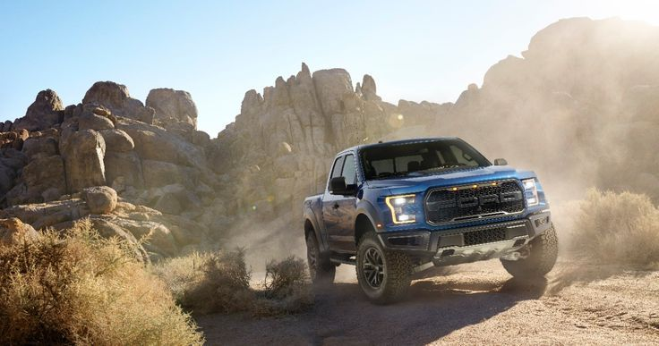 Cool Ford 2017: 2017 Ford F-150 Raptor – Photo Gallery Car24 - World Bayers Check more at http://car24.top/2017/2017/06/24/ford-2017-2017-ford-f-150-raptor-photo-gallery-car24-world-bayers-9/