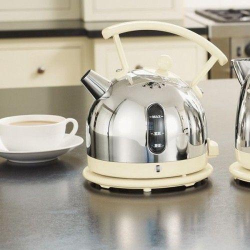 Más de 25 ideas increíbles sobre Küchen zubehör en Pinterest - nolte küchen zubehör