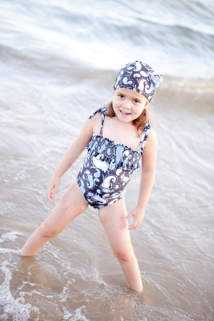 Fashion Games Online For Kids