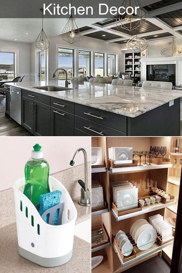 Buy Home Decor Kitchen Room Design Ideas Dining Decor Items
