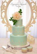 Свадебные, юбилейные торты.Торты ..