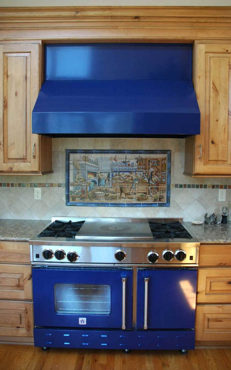 32 best BlueStar Ranges and Cooktops images on Pinterest | Bluestar ...