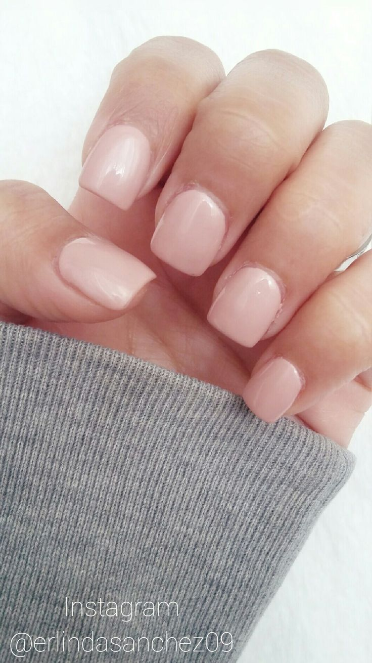 25 best ideas about short fake nails on pinterest short