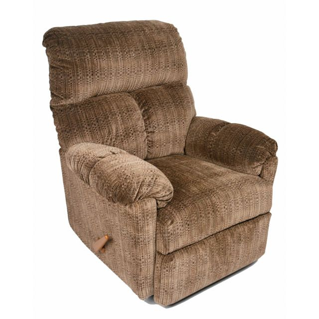 Best Home Furnishings Recliners   Bernie And Phyls. 14 best Furniture   Recliner ChairOttoman images on Pinterest