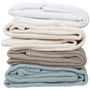 Blankets & Throws - TheBedroomShopOnline.co.za