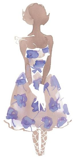 erlikh !!!!!!@@@@¡¡¡¡.....http://www.pinterest.com/lilacraindrops/fashion-illustrations/