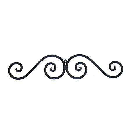 136 Best images about logo inspiration on Pinterest Logo