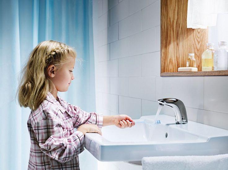 ... Badkamers op Pinterest - Moderne badkamers, Hotel badkamers en Kleine