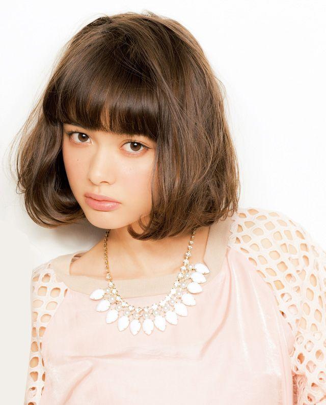 girlsjpop: 玉城ティナTina Tamashiro Birthday:...
