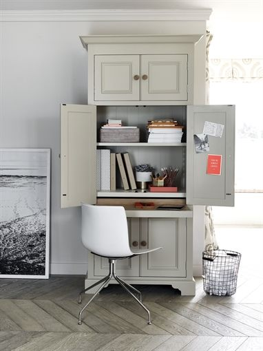 17 Best images about Desks on Pinterest