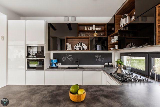 leggi:  su Coffee Break | The Italian Way of Design