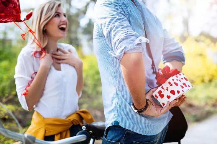 4-dicas-de-presentes-criativos-para-o-dia-dos-namorados.jpeg
