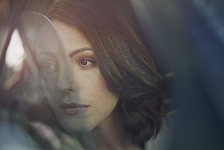 OooooooooHhhhH this is one compelling SHOW. Doctor Foster, BBC of course..WATCH THIS!