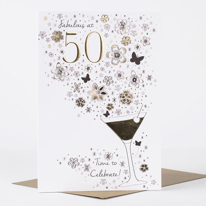 117 best Some of my Designs illustrations used on Greetings – Where Can I Buy Birthday Cards