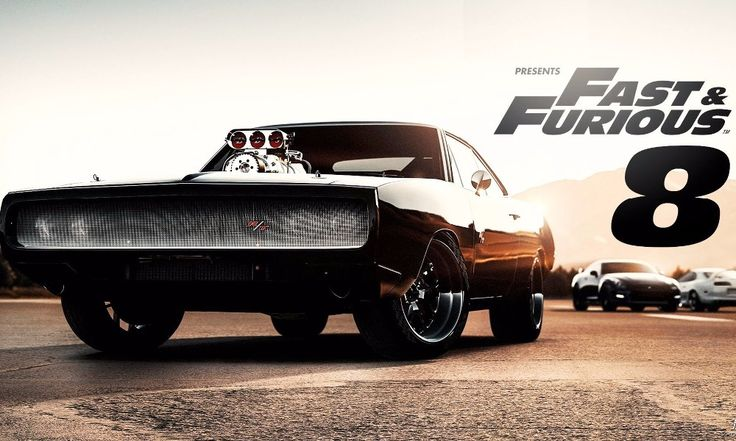 The Fate of the Furious  2017  Free download at LESTOPFILMS.COM  Languages : English, French
