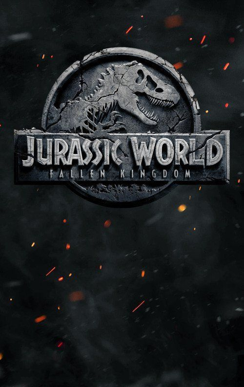 Jurassic World: Fallen Kingdom Full Movie Online 2018