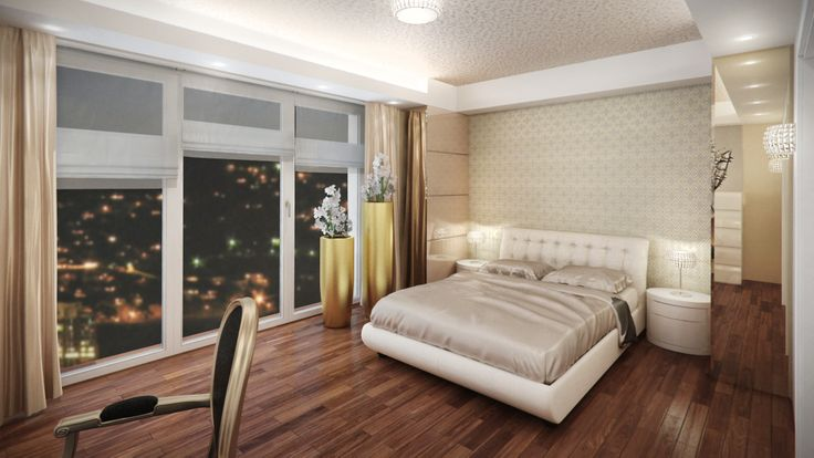 Arany hálószoba / Bedroom with gold details  living room  dining room kitchen chairs airmchairs mirror mirrors sofa turquoise interior  desing home furniture lamp