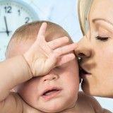 Treinamento do Sono - Encantadora de Bebês | Aprendendo a ser Mãe