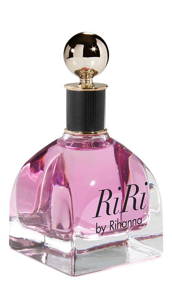 RiRi by Rihanna  | @ perfume