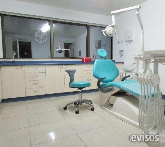 Se Arrienda Consulta Dental Providencia Metro Salvador  Se arrienda consulta dental a pasos de metro Salvador ..  http://providencia.evisos.cl/se-arrienda-consulta-dental-providencia-metro-salvador-id-615233
