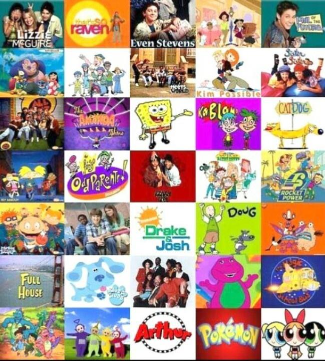 90 S Cartoons 90 S Kid Childhood Memories Old Disney Channel