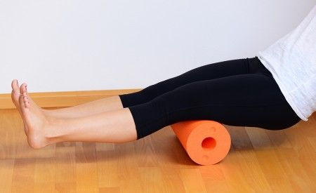 Die Faszien - auch Bindegewebe genannt - finden häufig ausschliesslich im Zusammenhang mit Cellulite Beachtung. Damit wird das Fasziengewebe leider völlig unterschätzt. Denn es befindet sich überall im Körper und entscheidet somit auch in nahezu allen Bereichen über unsere Gesundheit. Sind die Faszien verklebt oder verhärtet, kann dies zu den unterschiedlichsten Beschwerden führen – von Gelenkschmerzen über Nacken-, Schulter-, Rücken- oder Bauchschmerzen bis hin zu undefinierbaren Sc...
