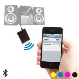 Adaptador Bluetooth de Audio  Ahora 15,67 €