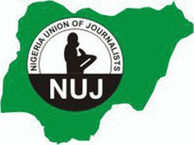 NUJ, SWAN condemn, give NFF ultimatum on ban of journalists - http://theeagleonline.com.ng/news/nuj-swan-condemn-give-nff-ultimatum-on-ban-of-journalists/
