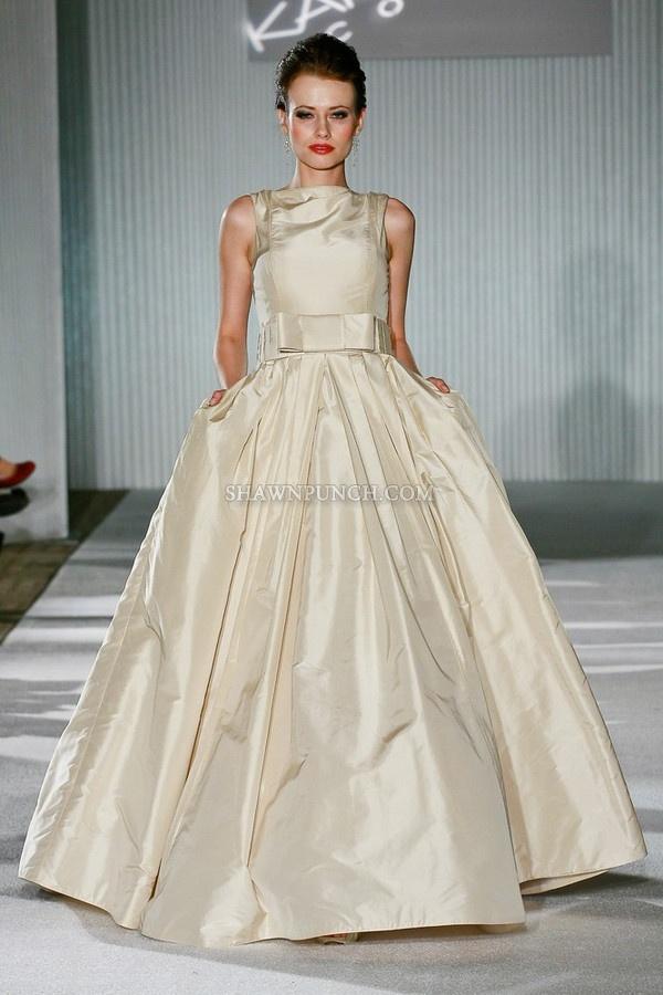 Karen-Hendrix-Couture-Malone-Dress-