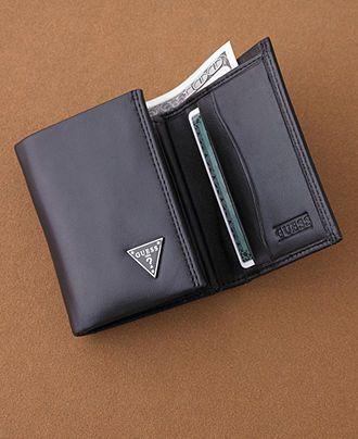 macy's credit card credit karma