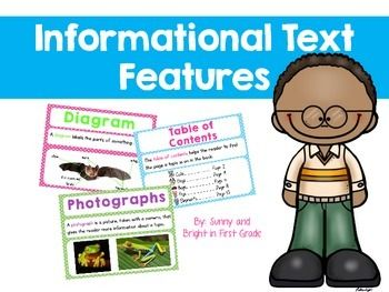 246 best images about Informational Text on Pinterest | Research ...