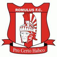 Logo of Romulus FC